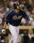 Gonzalez raked last week