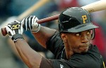 McCutchen should be a star for the Pirates