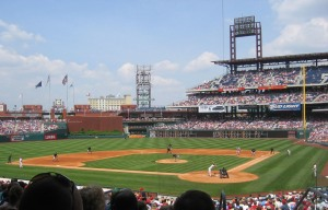 Citizens Bank Ballpark