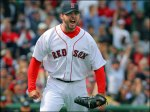 Red Sox need a healthy Beckett