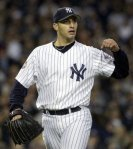 Pettitte was vintage Pettitte last night