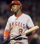 Figgins is key for the Angels