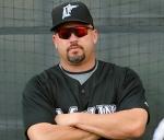 Gonzalez will be back in 2010